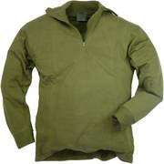 Norgi Top (Norwegian Army Shirt)