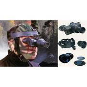 High Definition NV Goggle