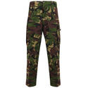 New British Army Soldier 95 Trousers