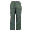 5.11 Cotton Tactical Pants