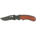 Jack Pyke 3.5 inch Countryman Lock Knife