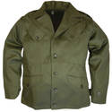 US M51 Field Jacket