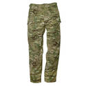 New British MTP Combat Trousers (CS95 Issue)