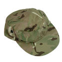 New British MTP Combat Cap