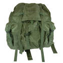 US Army ALICE Pack