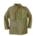 Slovakian Field Jacket