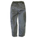 Dickies LXT Pro Waterproof Over Trousers