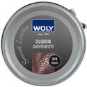 Clear Dubbin 100ml