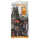 Bear Grylls Gerber Knife and Head Torch Set