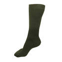 Military Patrol Socks