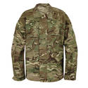 New British MTP Combat Shirt (PCS Issue)