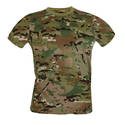 Kids Multicam T-shirt