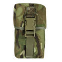 New British Army MTP UGL Ammo Pouch