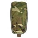 New British Army MTP Sharp Shooter Ammo Pouch