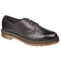 Dr Martens Classic 3 Eyelet Shoe