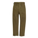 Used Mens Service Dress Trousers (No.2 FAD)