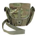 Used British Army MTP Field Pack