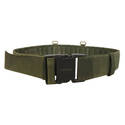 British Army PLCE Belt