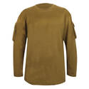 US Long Sleeve Tactical Shirt
