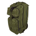 Tactical Mission Rucksack