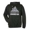 Remember Them Hoodie