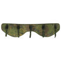 British Army Hip Pad