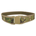 Tactical Combat Belt