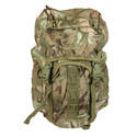 New Forces 25 Litre Rucksack