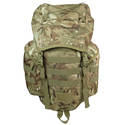 New Forces 33 Litre Rucksack