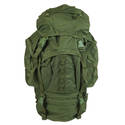 New Forces 66 Litre Rucksack