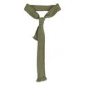 British Army Dress Tie