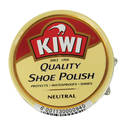 Kiwi Neutral Boot Polish