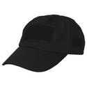 Tactical Operators Cap