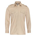 Mens Pathfinder Fawn Shirt