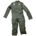 Kids Flying Suit