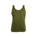 USA Military Vest (Tank Top)
