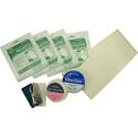 Heal Heel Blister Kit