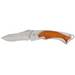 Jack Pyke 3 inch Gamekeeper Lock Knife