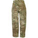 Multicam BDU Trousers