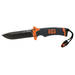 Bear Grylls Gerber Ultimate Knife - Fine Edge