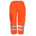 Dickies Hi-Vis Flame Retardant Trousers