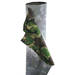 50m Roll of Camouflage Fabric