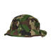 Kids Camo Bush Hat