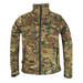 Highlander Soft Shell Jacket