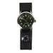 Just In - Military Field Watch with Compass