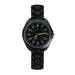 Just In - Military Night Ranger Field Watch