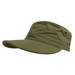 Military Fatigue Cap