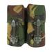Just In - New British Army PLCE Double Ammo Pouch