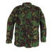 Just In - British Aircrew Combat Jacket