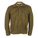 Just In - Replica WW2 1937 Battle Dress Tunic